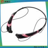 Esportes Bluetooth sem fio Headset estéreo fone de ouvido fone de ouvido handfree universal