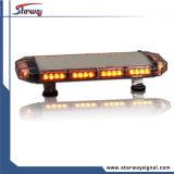 LED Warning Vehicle Tir Light Bars pour la police, le feu, l'urgence, l'ambulance et les véhicules spéciaux (LTF-A670)