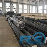 Tubo de acero de alta presión 600m m del tubo de acero de aleación 800m m