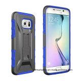Аргументы за Samsung S7/S7edge/S6edge etc сотового телефона сверхмощной стойки зажима передвижное
