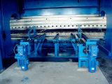二重出版物ブレーキ(2-WE67K-300/4000)