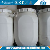 Белый зернистый гипохлорит кальция 65%-70%