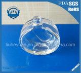 бутылка специального форменный дух 30ml стеклянная бутылки эфирного масла