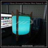 Lâmpada nova do diodo emissor de luz do estilo com Ce da BV para o hotel da barra