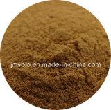 Foglio puro Extract&#160 del gelso di vendita calda; 1-Deoxynojirmycin 1%-30%