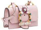 金の鎖(BDX-171015)が付いている通りのファッション・デザイナーの女性の肩のハンドバッグ