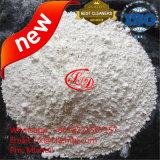 Het anti OntstekingsFosfaat CAS 55203-24-2 van het Natrium van Dexamethasone van Supplementen
