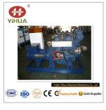 30kVA Huafeng Marinediesel GEN-Stellte ein