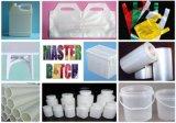공장 Price Baso4, PE/PP Plastics를 위한 Barium Sulfate Filler Masterbatch