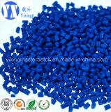 ポリマーによって前着色される微粒MasterbatchかポリマープラスチックPEカラーのための顔料の微粒または