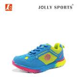 La zapatilla de deporte del calzado del diseño de la manera del OEM se divierte los zapatos corrientes para los hombres