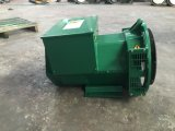 3kw-160kw Power Generation sans brosse Alternateur