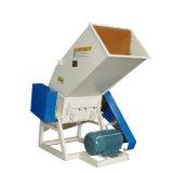 Qualität Belüftung-Plastikzerkleinerungsmaschine