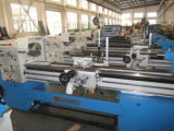 Dia Lathe (CD6250C). 500mm разбивочный Dis. 1000mm, 1500mm, 2000mm
