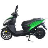 Электрический мотоцикл Tdr72k610 с педалью