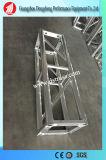 Muti-Utilizar el sistema de aluminio del braguero de la cubierta del braguero de la tela