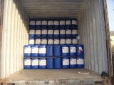 Gummi- und Plastikchemikalien-Essigsäure Glazial- 99%-99.9%