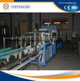 自動線形収縮包装のパッキング機械