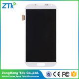 """5.0 """" Mobile/visualizzazione dell'affissione a cristalli liquidi telefono delle cellule per il convertitore analogico/digitale di tocco della galassia S4 di Samsung"""