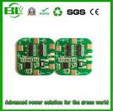 Li-polymeer Batterij van LEIDEN Comité PCBA BMS PCM voor 17V het Pak van de Batterij met Volledige Bescherming