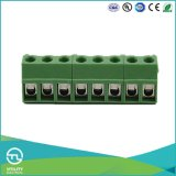 Map1.5 / V5.0 Maseries PCB Edge Connector Pin Leader Terminal Block
