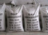 Fosfato del diamonio de DAP Fertilizer18-46-0