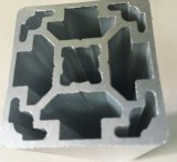 Bester verkaufenaluminiumstrangpresßling 6063-T5/industrielle Aluminiumprofile