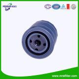 법령 포드 차 필터 4126435를 위한 자동차 부속 기름 필터