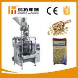 Máquina de embalagem do malote para sementes
