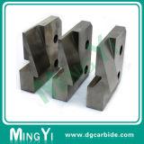 Kegelzapfen-Block-Sets für Plastikform