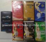 O melhor peso de venda erval puro da guta Gcg3 do Garcinia perde comprimidos
