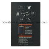 Ohne Papier 12inches LCD Grafik-Tablette der Qualitäts-mit Cer-Standard
