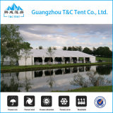 Tent van het Huwelijk van het Ontwerp van de Verkoop van de fabriek de Hete Recentste voor Hotel in Macao
