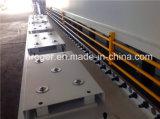 直接機械をせん断するQC12y-4X3200工場販売