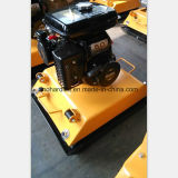 Поставщики Compactor плиты для светлого машинного оборудования конструкции