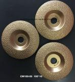 Lame de scie à disque de coupe en métal