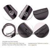 Earbuds 코드가 없는 Bluetooth 헤드폰을 취소하는 소음