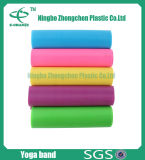 Cheap and Good Quality Fitness Rssitence Bands Resistance Loop Bands