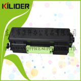 Cartucho de toner vacío recargable de la copiadora Ricoh Sp4510 de la impresora compatible de Dongguan