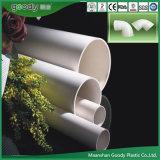 PVC-U Entwässerung-Rohr