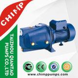 Pompes à eau auto-amorçantes de gicleur de diffuseur de PPO pour soulever et l'eau du puits