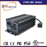 315 CMH 디지털 밸러스트는 수경법을%s 가벼운 장비를 증가한다