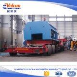 Hochleistungswerft-Transportvorrichtung-LKW-Schlussteil für besten Preis