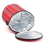 防水昼食袋の旅行によって絶縁されるピクニッククーラー袋