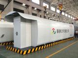 高い発電の省エネランプ(6U 120w-180w)