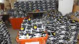 Sûreté Gant-Fonctionnant le gant en cuir Gant-Synthétique Gant-Protégé parMachine Gant-Industrielle