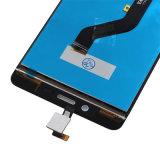 Мобильный телефон LCD для экрана LCD лезвия X3 D2 A452 Zte