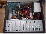 Computador de secretária de montagem de DJ-C004 Intel I3