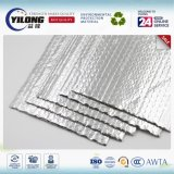 Luftblasen-Folien-Decken-Isolierungs-Material