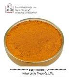 Eisen-Oxid-Rot 130 für Lack und Beschichtung und Paste